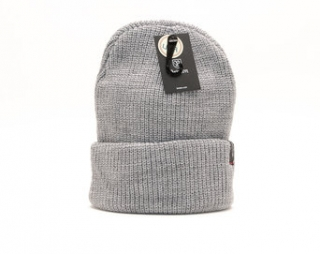 Kulich BRIXTON Heist Light Heather Grey