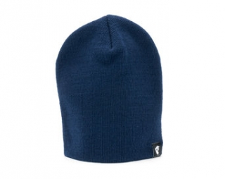 Kulich Famous Stars and Straps Beanie Navy